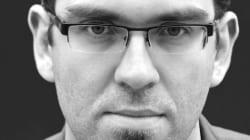 «Pique» à la TOHU - Un défi enlevant pour Jean-Sébastien