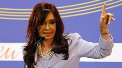 Le procureur Nisman envisageait de demander la détention de Cristina