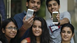 Cisco Forecasts 651 Million Smartphone Users In India By
