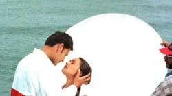 Tollywood Star Mahesh Babu Plans To Adopt Ancestral