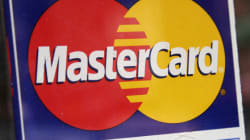 MasterCard Opens Tech Center In India, Plans To Launch Payment