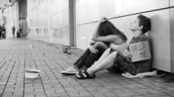 Health Gap Between Rich, Poor Teens Is