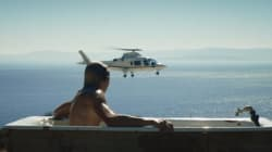 I trailer dei film italiani a Clermont-Ferrand e un'importante campagna di crowfunding per promuovere la produzione