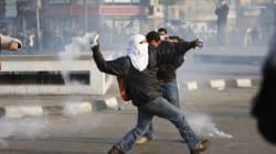Égypte: prison à vie pour 230 militants