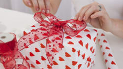 Cute Valentine's Gifts For Your Special