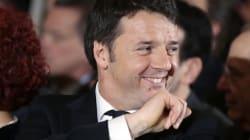 Renzi striglia Forza Italia: Avanti da soli sulle