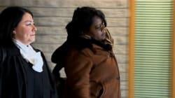 15 mois de prison pour l'ex-employée de