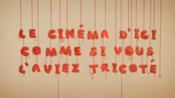 33e Rendez-vous du cinéma québécois: 10 activités à ne pas