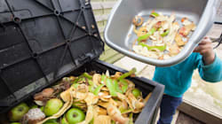 Food Waste Is A Disgrace Canadians Have The Power To