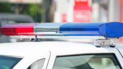 États-Unis : chasse à l'homme dans l'Ohio après l'exécution d'une