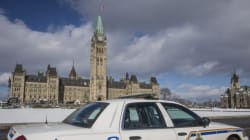 Ottawa Shooting Inflated The Rhetoric Of 'Homegrown