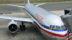 Drunk Pilot Charged After Tarmac