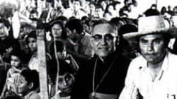 Romero e gli altri preti uccisi. Obama fa i conti con la