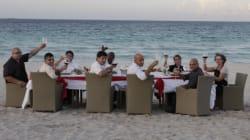 Cuba, la nouvelle destination des
