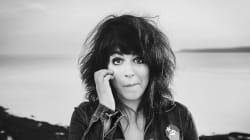 Lisa Leblanc dévoile le vidéoclip pour «You Look Like