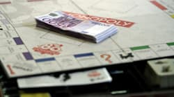Monopoly Will Give You $29,000 To Buy A New Board
