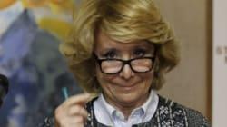Un exdiputado del PP dice que Aguirre aprobó las 'tarjetas