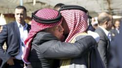 Giordania, la monarchia ricompatta il sodalizio con le tribù beduine. Primo