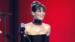 Grammy Awards: les tenues les plus mémorables à travers le