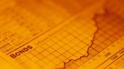 Financiamento corporativo na América Latina: riscos à