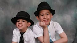 Enfants tués par un python à Campbellton: Jean Claude Savoie est non