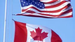 Canada 'Optimistic' Trade War With U.S.