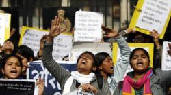 Activist Launches Campaign To Arrest Rapists On WhatsApp