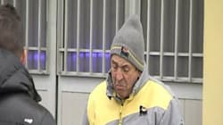 La Procura chiede l'archiviazione per Stacchio, il benzinaio che uccise il