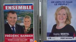 Dans le Doubs, les électeurs UMP et les abstentionnistes désigneront le