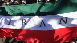 Le double jeu de Téhéran: entre négociations sur le nucléaire et réchauffement du front nord