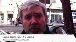La calle opina: ¿PP-Podemos, PSOE-Podemos o PP-PSOE?