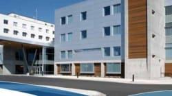 Prince George Hospital Overcrowding Is Desperate: Nurses