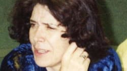 Décès d'Assia Djebar à 78