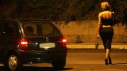 Legalizzare la prostituzione per far ripartire