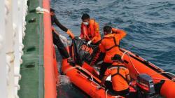 D'autres victimes du vol d'AirAsia