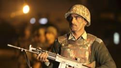 'Job Stress Leading BSF Men To Sleep-Deprived Nomadic