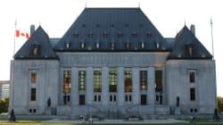 Cour Suprême: quand neutralité rime avec