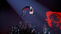 LOOK: Grammys 2015's Most Memorable