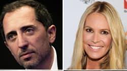 Qui sont les personnalités citées dans le scandale
