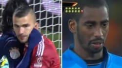 Festival de gardiens de but en Ligue 1 et à la