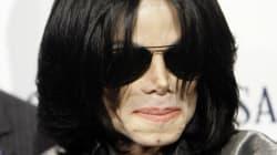 Michael Jackson Had Plastic Surgery To Not Look Like Abusive