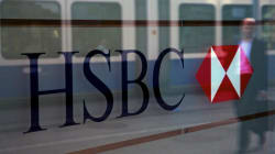 Indians Rank 16th On Leaked HSBC