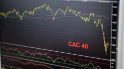 Les dividendes versés aux actionnaires du CAC 40 ont