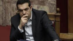 Cameron si prepara all'uscita della Grecia