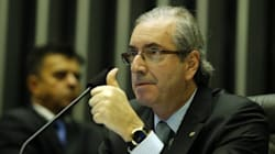 'Em que planeta Eduardo Cunha