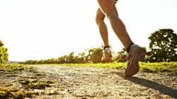 Pourquoi la course à pied et la perte de poids ne sont pas (toujours)