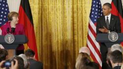Diplomazia e sanzioni, Obama si fida di