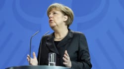 Merkel's Political Imperatives Spell Trouble for