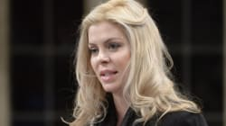 It's Not What Liberals Gain With Eve Adams But What Conservatives