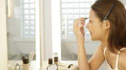Beauté: 10 astuces pour éviter les faux